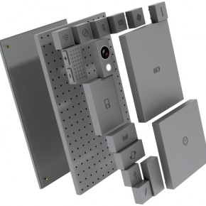 phonebloks-2-Copy