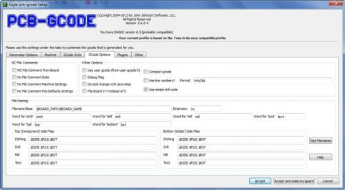 PCB-gcode-Gcode-options_w