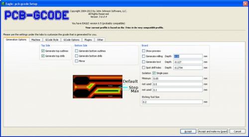 PCB-gcode-generation-options_w