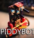 PIDDYBOTTitle