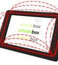 ootsidethebox2