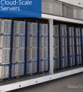microsoft-servers-640x623