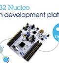 STM32_Nucleo_p3526s
