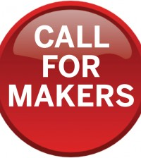 call4makersbutton