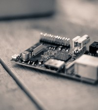Open Source Board