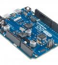 Arduino_Zero_Angle_Top_5407