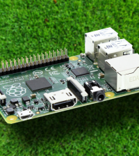 RS246-Raspberry_Pi_Model_B+
