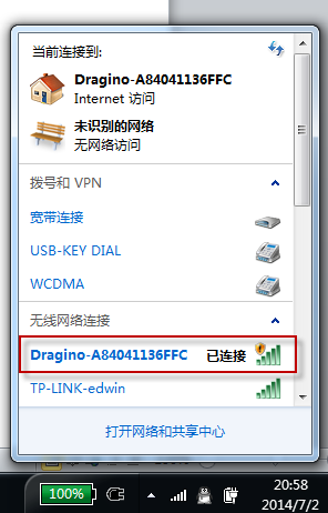 WiFi_AP