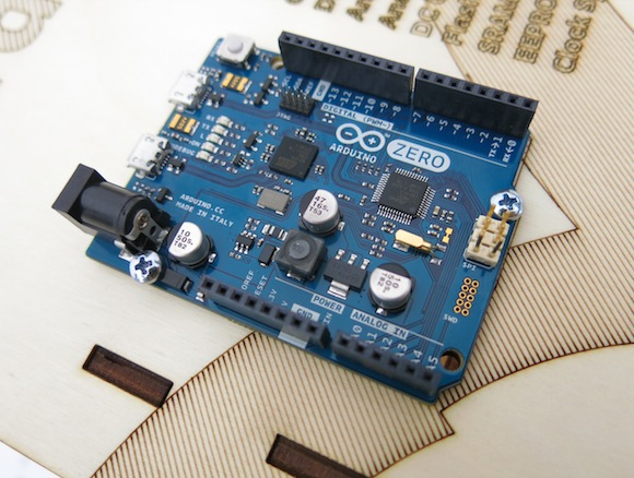 Apply to become arduino zero beta tester open electronics