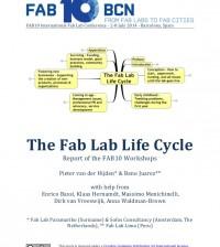 the-fab-lab-life-cycle-report-of-the-fab10-workshops-pieter-van-der-hijden-beno-juarez-1-638