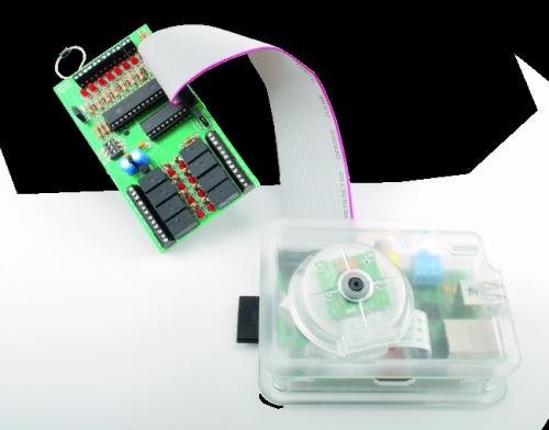 RaspCamera1
