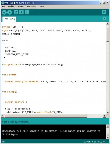 arduino_sketch_web