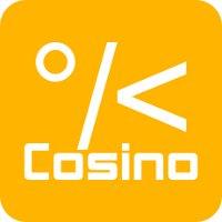 cosino_logo_web