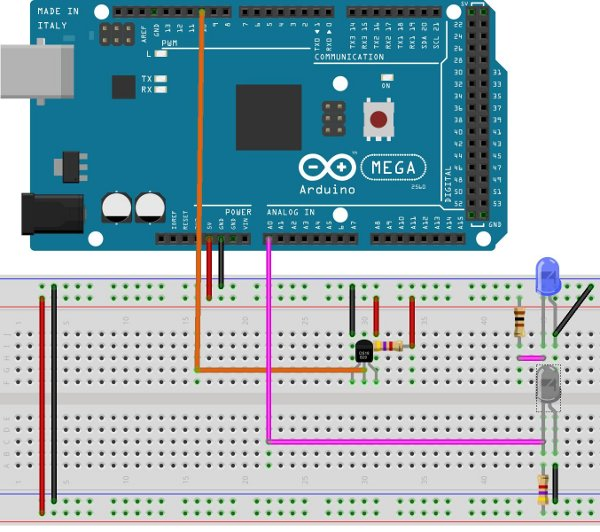 Modbus Master and Slave on STM32F103 - Arduino for STM32