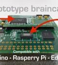 20141223111817-Prototype_BrainCard