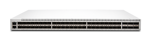 ocx1100-frontwtop-low