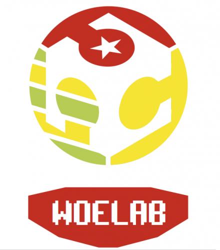 woelab2
