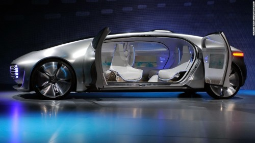 150108164612-mercedes-benz-driverless-car-super-169