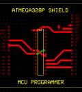 20141230212107-CircuitBoardDesign