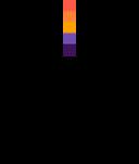 31c3-logo
