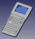 LibreCalc