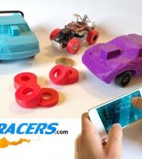 3d-racers