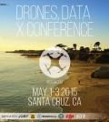 santacruz_drone_conf