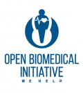 obiomedical