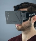 Oculus-Rift-Not-in-2015-700x350
