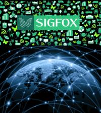 apertura sigfox