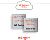 ProductThumb_AirPrime_Legato_multicore_220x160