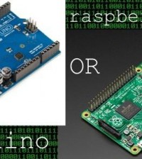 rasppi_or_arduino_lead