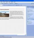 wlwriter1-100590729-large.idge_
