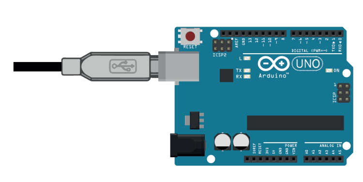 Feeding power to arduino the ultimate guide open