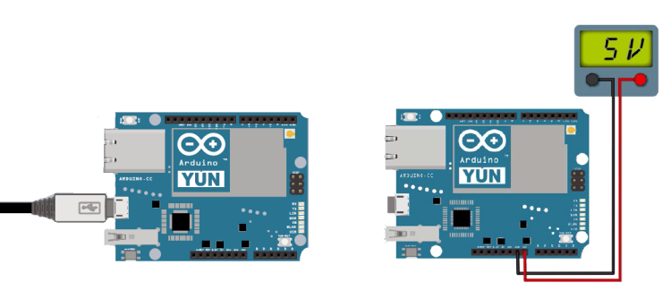 Feeding power to arduino the ultimate guide cobra softwares