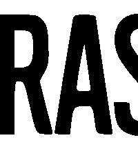 rasky-640