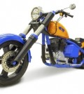 welcome-the-first-3d-printed-functional-motorcycle-96087-7