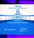 windows_platform