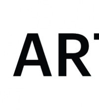ARTIK-LOGO-FULL-COLOR-RGB-FINAL-2