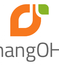 MangOh_logo_stacked_HR_RGB