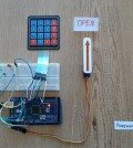 Project-20-Arduino-Door-Lock-Using-4x4-Keypad-and-Servo-Motor-1-1024x768
