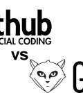 gitlab-vs-github2
