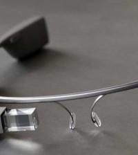 M_Id_435245_Google_Glass