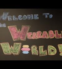 wearableworld