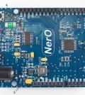 Nero-Features1