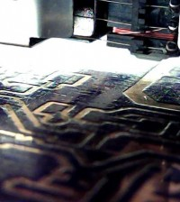 diyouware-twinteeth-plus-metal-upgrade-pcb-mini-factory-3d-printer-2