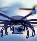 drone_video_slide