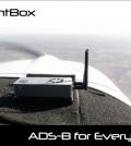 flightbox