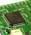 front_main_chip