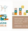 arduino_day